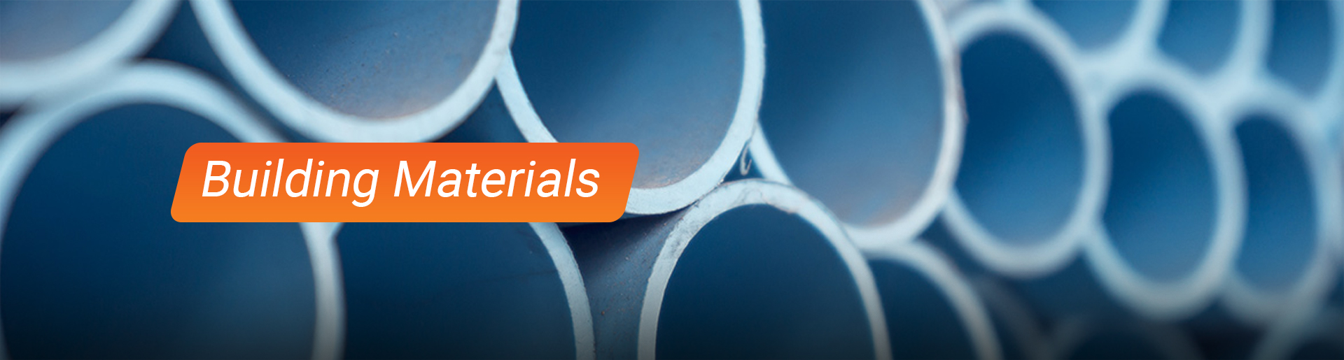 building-materials-product-banner
