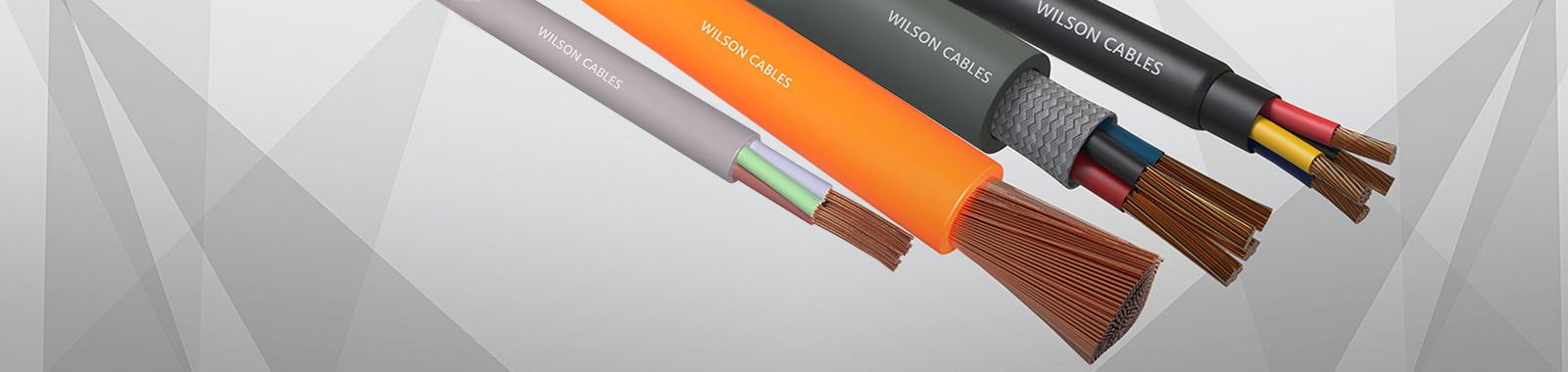 banner-businesses-wilson-cables-v2