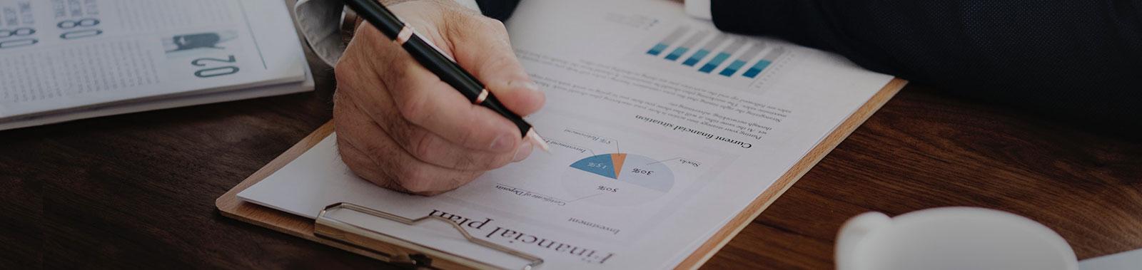 banner-investor-shareholding-pattern