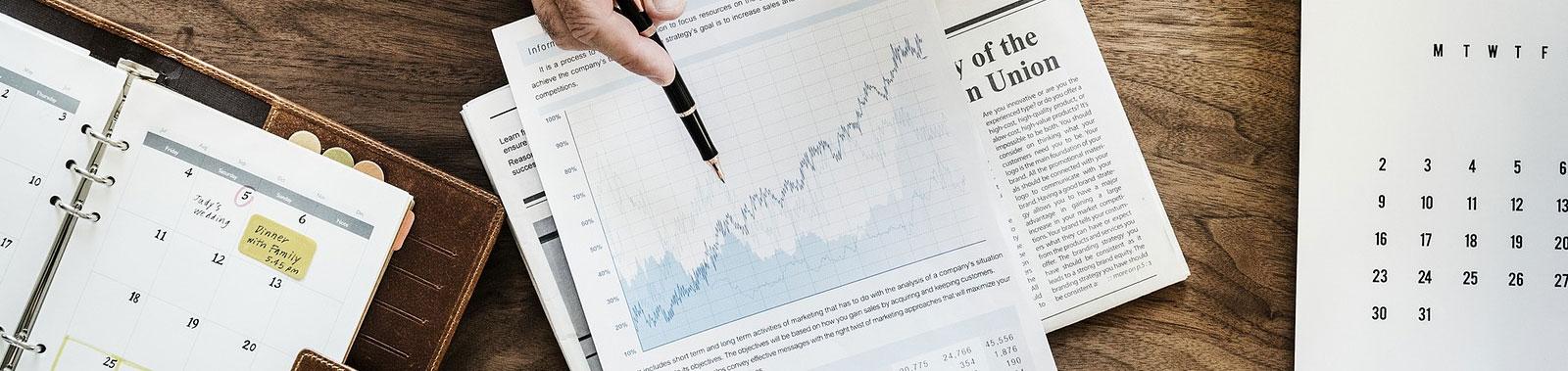 banner-investor-unpaid-dividends